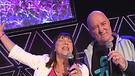 OKTV Season 2.5 - Made To Praise