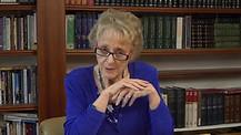 Condemnation, the Thief of our Faith - Hilary Walker