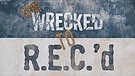 From Wrecked to R.E.C.'d - Pastors Shannon Carroll & David Brabham