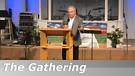 David White 'The Coming Great Awakening' 9/2/18