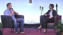 VON HASS ZU LIEBE + INTERVIEW P. SCHMEROLD