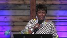 Dr. Adwoa Badoe - Deborah - A Mother to Israel P...