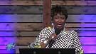 Dr. Adwoa Badoe - Deborah - A Mother to Israel P...