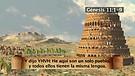 06 Rio Bravo Parte 3 - Masoneria y la Torre de B...