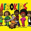 Afrokids.com