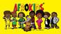 Afrokids Trailer