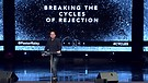 Breaking The Cycles Of Rejection // ...