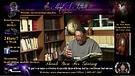 LIVE NOW. Taught by Pastor Lloyd T. Lockett Matt...