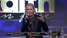 10-31-2018 - Jenny Roebert