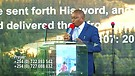 God's Grace Part 1, by Bishop Kennedy Kamau Hiru...