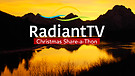 Scripture, Scenery, and Song | RadiantTV | Episode 1801205