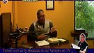 Bruised but not broken Part 3 Pastor Lloyd T Lockett Teaching
