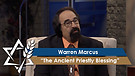 Warren Marcus | The Priestly Prayer of the Bless...