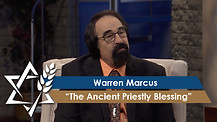 Warren Marcus | The Priestly Prayer of the Blessing