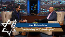 Joel Richardson | The Mystery of Catastrophe