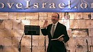 2018 LoveIsrael.org Orlando Conference - Message...