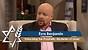 Rabbi Jonathan Bernis and Ezra Benjamin | Unlocking the Prophetic Mysteries of Israel