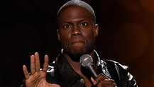 Kevin Hart Was Right NOT To Apologize To The Thought Police