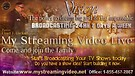 New 2018_DEC_StreamingChurchVideoLive Promo 18