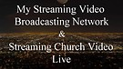 New 2018_DEC_StreamingChurchVideoLive Promo 20
