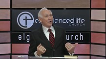 Living A Positive Life In A Negative World. Ps Don Clowers