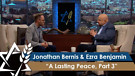 Rabbi Jonathan Bernis and Ezra Benjamin | A Last...