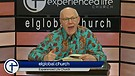 Questions For God? - Pastor Al Rowan