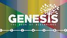 Genesis vs.Darwin