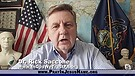 In God We Trust: History of America's Motto with Rep. Rick Saccone