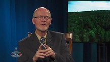 Testimony Good News TV with Host Larry Moleski & Guest Brian Larratt (Full Gospel Business Men)