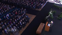 21-02-2019 - Billy Graham Ministries Special