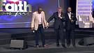 03-08-2019 Andre Roebert, Afrika Mhlophe & Oscar...