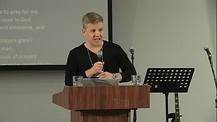 Plenary Session 5 - Taneli Skyttä