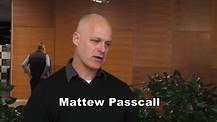 INSIGHTS-Mattew Passcall The feedback I got about RHP R.