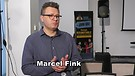 INSIGHTS-Marcel Fink. We have to understand the ...