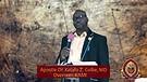 Connected To God, Apostle Kelafo Collie—Kingdo...