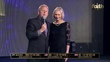 04-07-2019 - Andre & Jenny Roebert