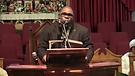 Pastor AL Perkins