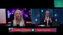 04-18-2019 - Guest; Robert Hotchkin