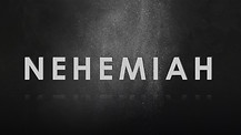 Survey of the Bible: Nehemiah 2