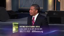 04-23-2019 - Putting Faith To Work