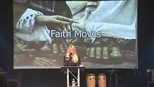 04-25-2019 - Faith Moves