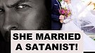 3.4.19 I'd Married a Satanist. Lisa Part 2/3 LIV...