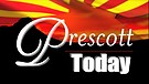 Prescott Today - State Of The City