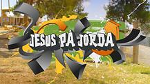 Jesus på Jorda S01E04