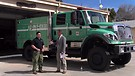 Prescott Today - Fire Department