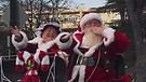 Prescott Today - Holiday Parades