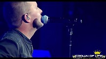 Chris Tomlin OUR GOD
