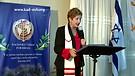 Lima 11: Muchas Naciones se Unirán