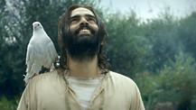 2 The Savior - Jesus Baptism (Urdu)